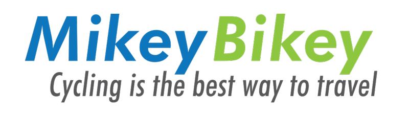 site_logo