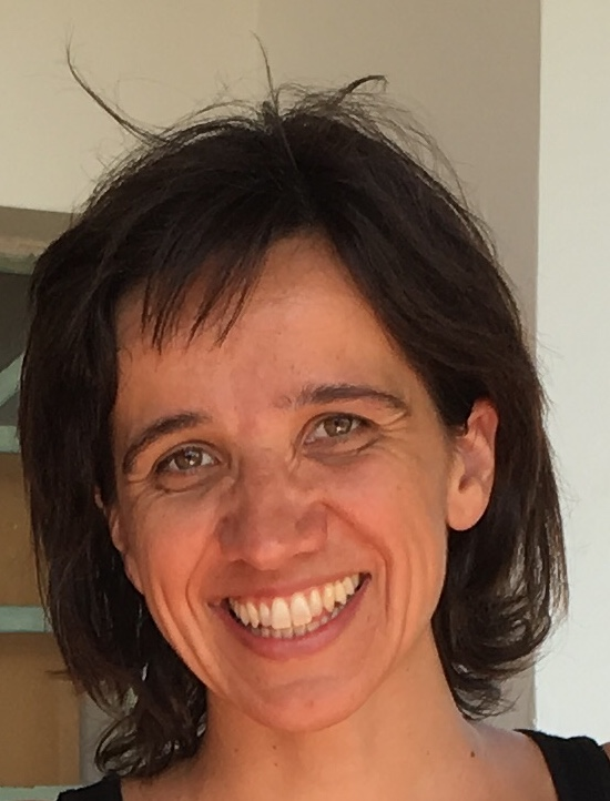 Paula Malan